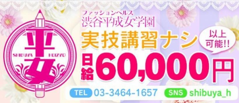 渋谷平成女学園の求人