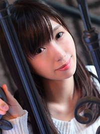 坂下 杏子