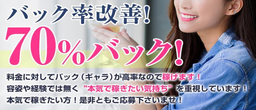 FURIN東京の求人