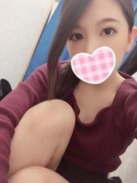加賀美ふゆ