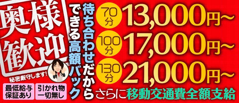 秘密の電停 広島店の求人