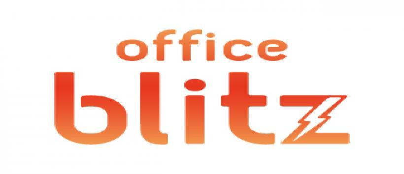 オフィスBLITZの求人