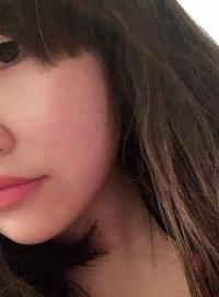 藤野 愛美