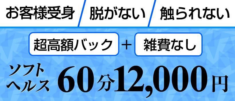 Tokyo Bodyconscious 五反田店の求人