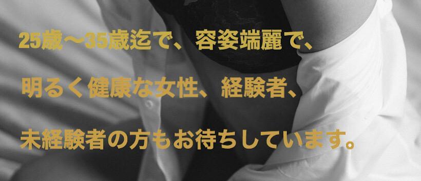 Ⅾangerous Woman