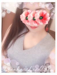 花壇 土浦 人妻