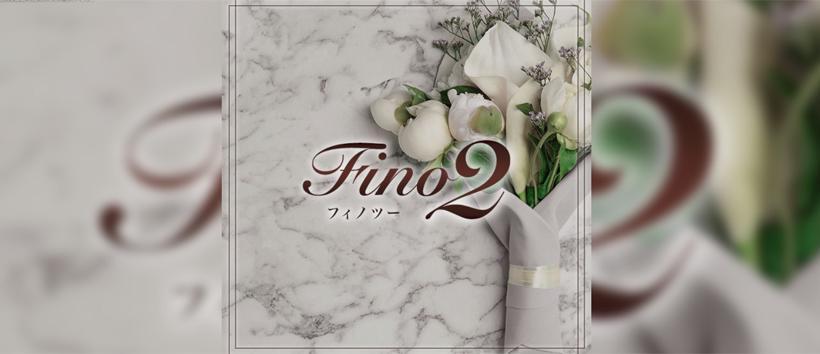 Fino2の求人
