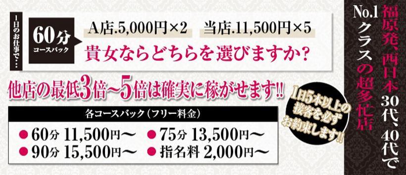 Kobe3040の求人