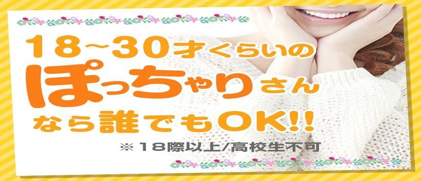 ぽっちゃりんご 西川口店の求人
