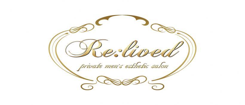 Re:livedの求人